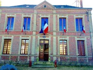 11-Nov-2014-Mairie