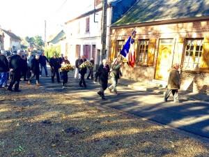 11-Nov-2014-Marche