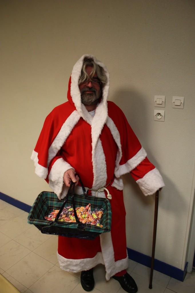 Noel-2014 (1)