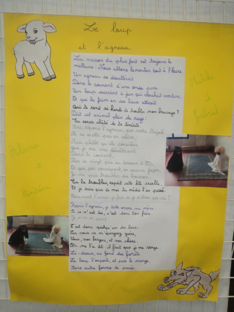 Printemps-Poetes-2015 (2)