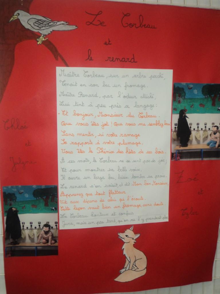Printemps-Poetes-2015 (3)