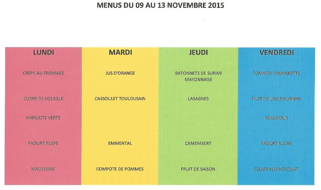 primaires-w46-2015