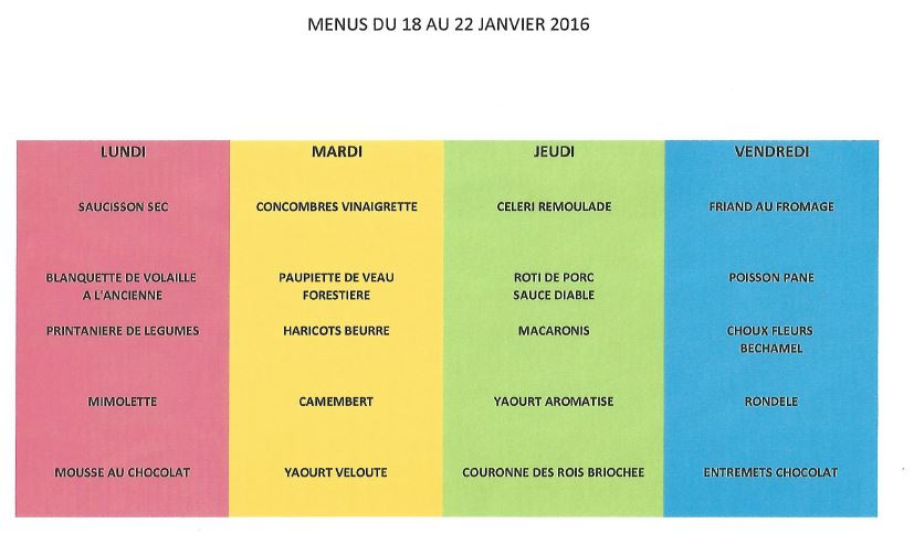 maternelles-w03-2016
