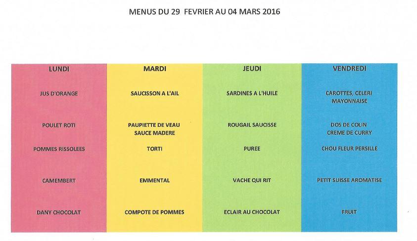 maternelles-w09-2016