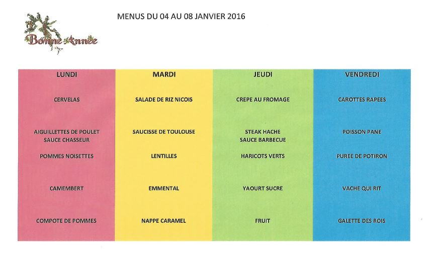 primaires-w01-2016