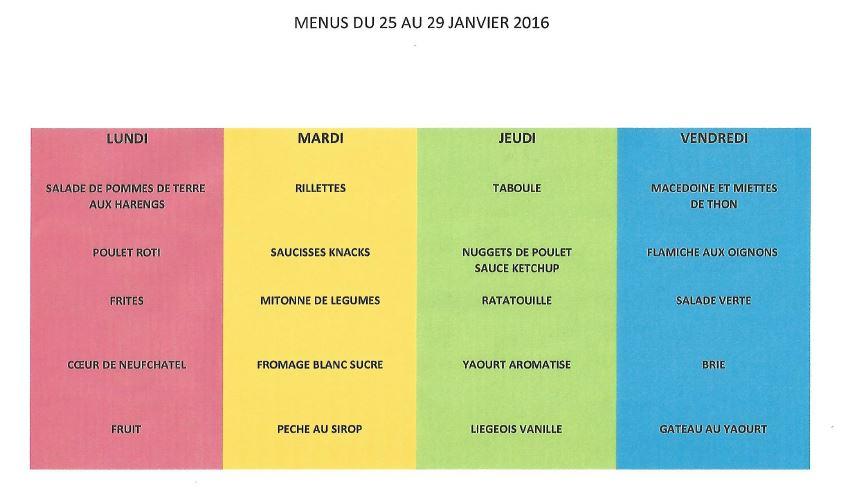 primaires-w04-2016