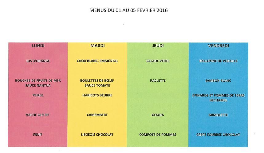 primaires-w05-2016