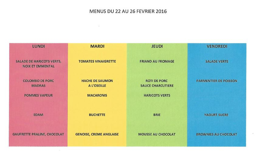 primaires-w08-2016