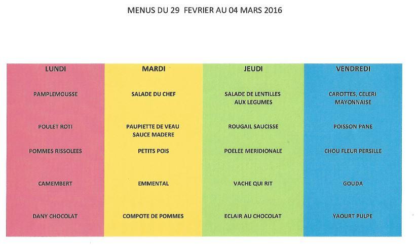 primaires-w09-2016