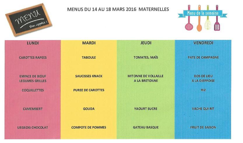 Maternelles-S11-2016