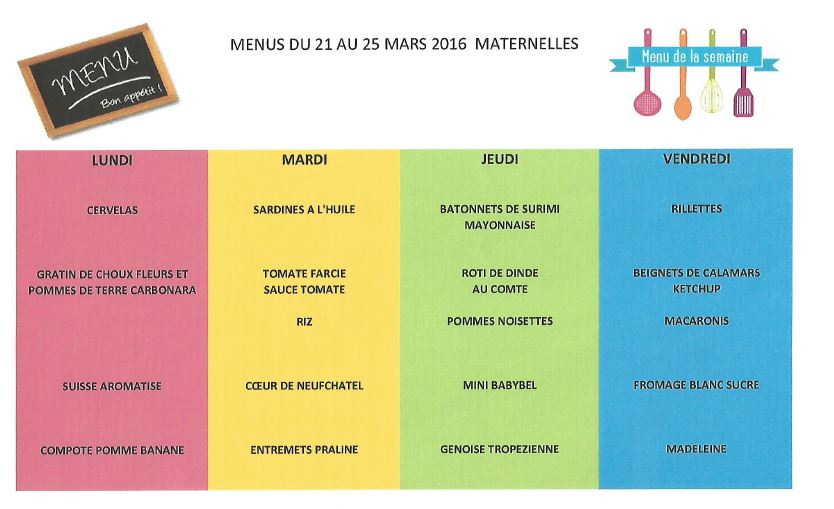 Maternelles-S12-2016