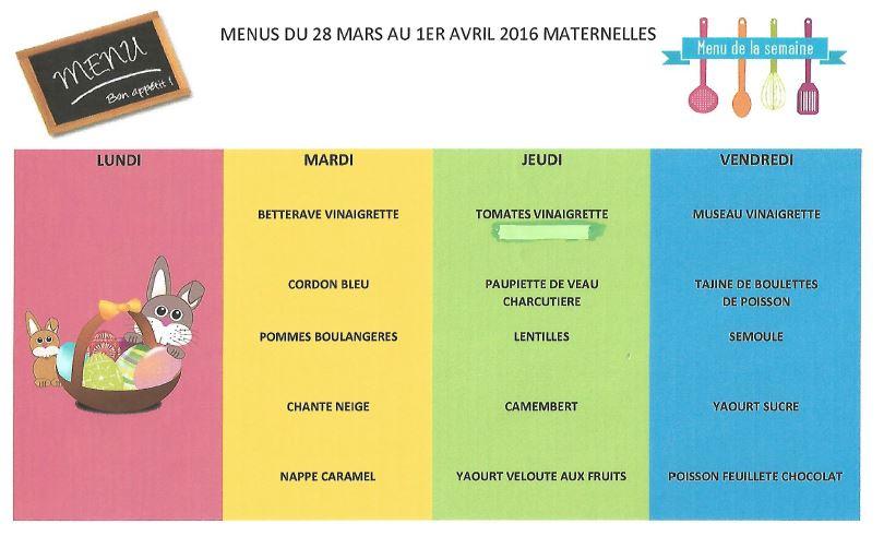Maternelles-S13-2016