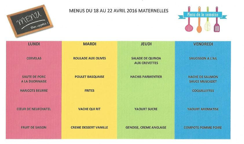 Maternelles-S16-2016