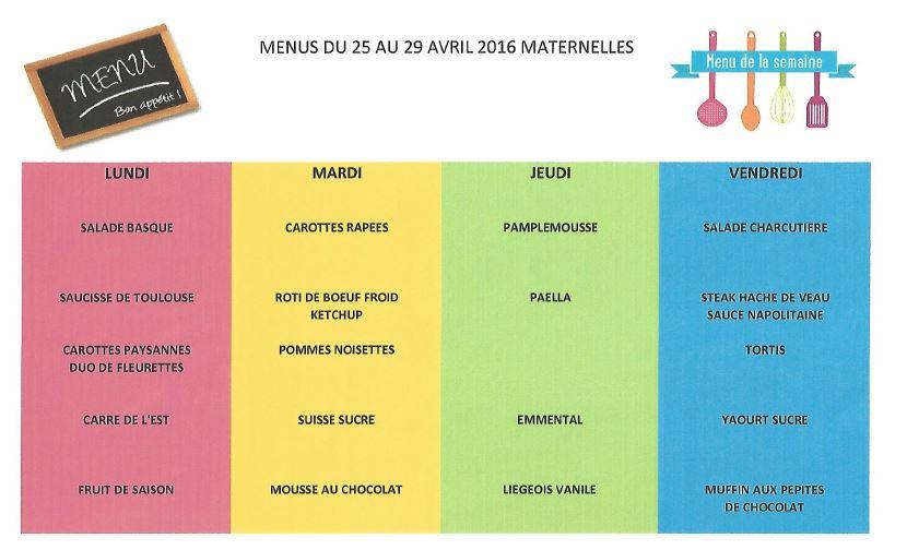 Maternelles-S17-2016