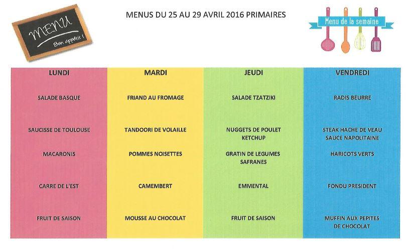 Primaires-S17-2016