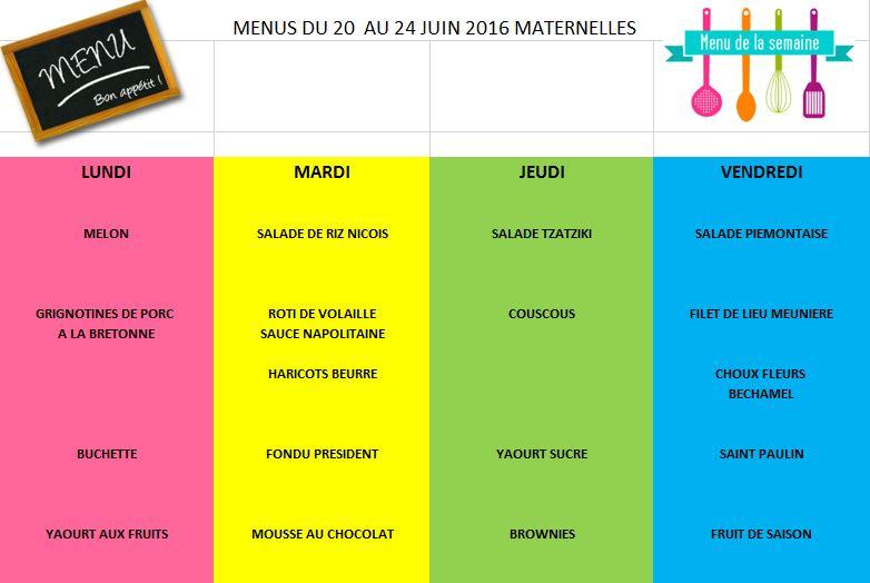 Maternelles-S25-2016