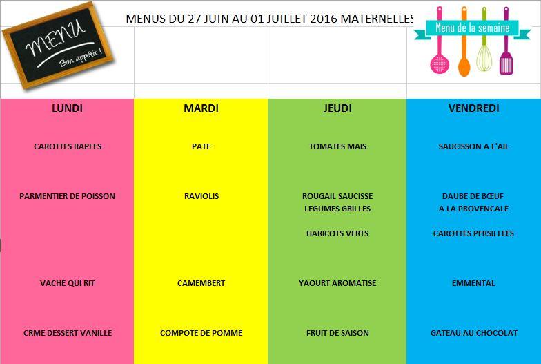 Maternelles-S26-2016