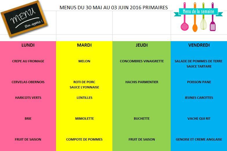 Primaires-S22-2016
