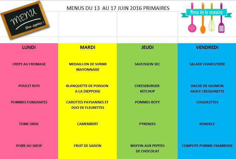 Primaires-S24-2016